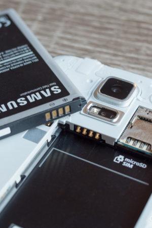 samsung-battery-3