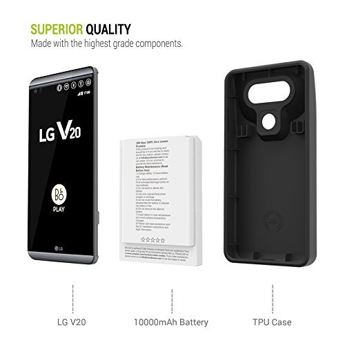 the-zerolemon-lg-v20-10000-mah-battery-case-3
