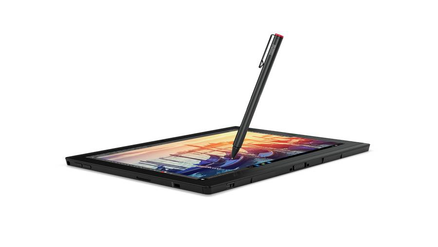thinkpad-x1-tablet-2