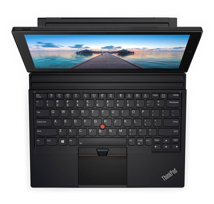 thinkpad-x1-tablet-4