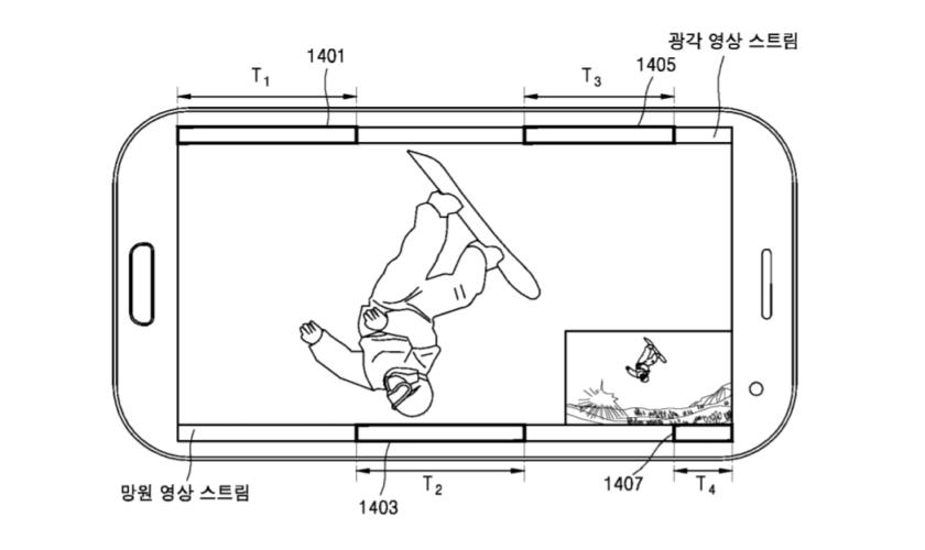 aa-samsung-dual-lens-camera-patent-wide-angle-telephoto-25