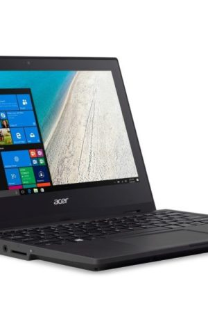 acer-travelmate-spin-b1-773×580