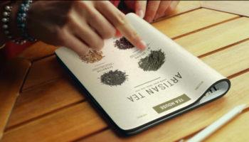 e-ink-patent