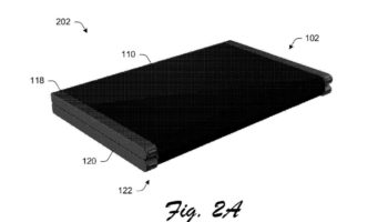 foldable-phone-patent