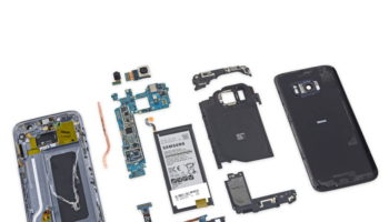 galaxy-s7-teardown