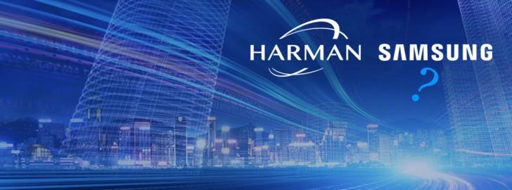 سهامداران هارمن از تصاحب سامسونگ راضی نیستند