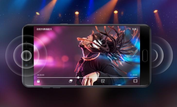Galaxy C9 Pro سامسونگ بزودی در خارج از چین عرضه می شود