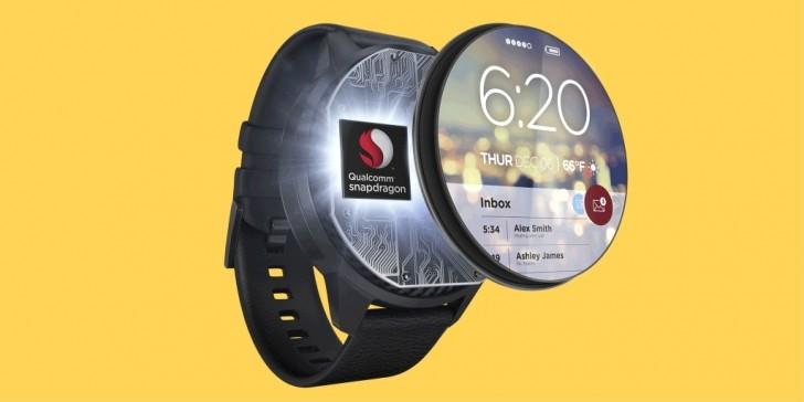 ساعت هوشمند جدید ال جی بزودی از راه می رسد