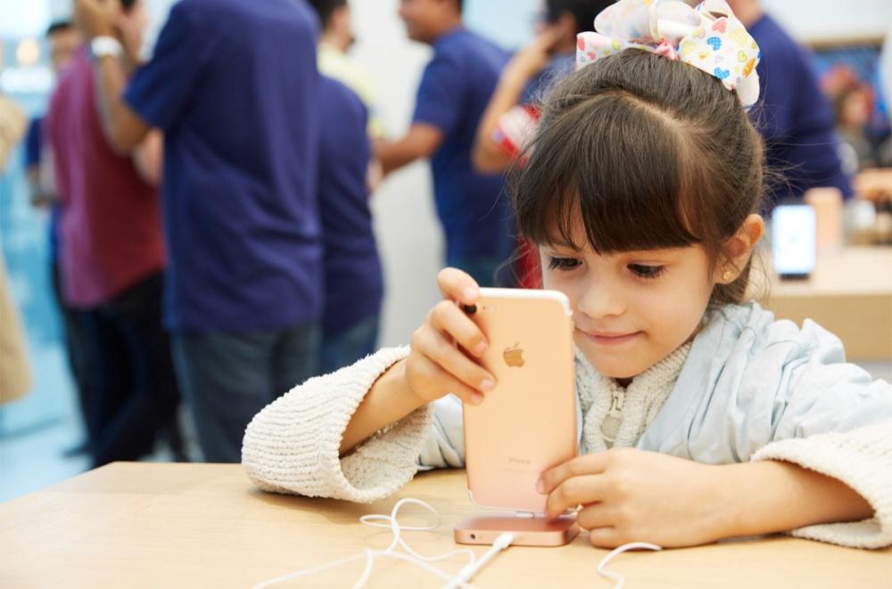 هشدار برای سامسونگ؛ اپل در کره جنوبی فروشگاه راهاندازی میکند!