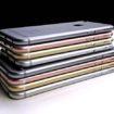 iphone-6s15111