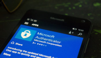 microsoft-authenticator-new-hero