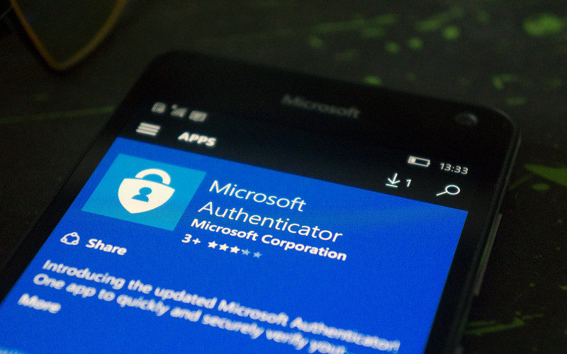 microsoft-authenticator-new-hero
