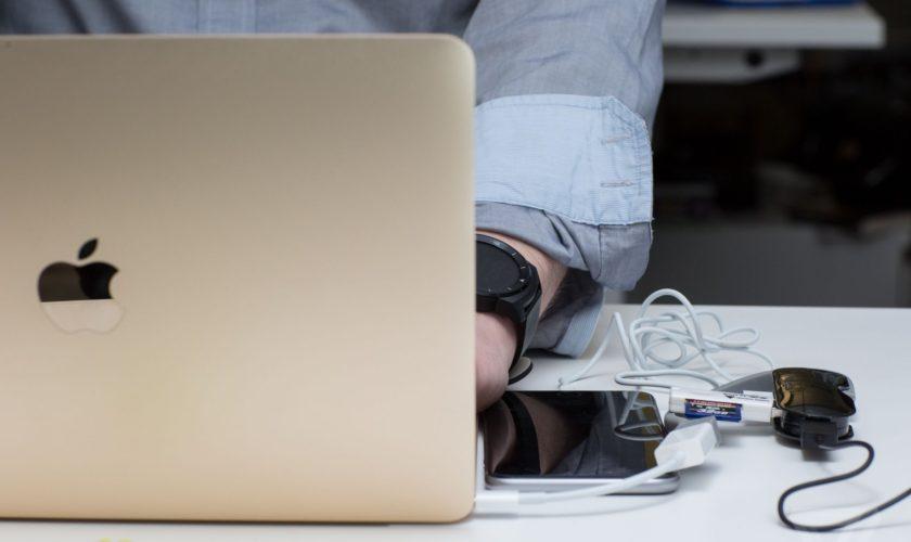 new-apple-macbook-2015-_-_27-0-0