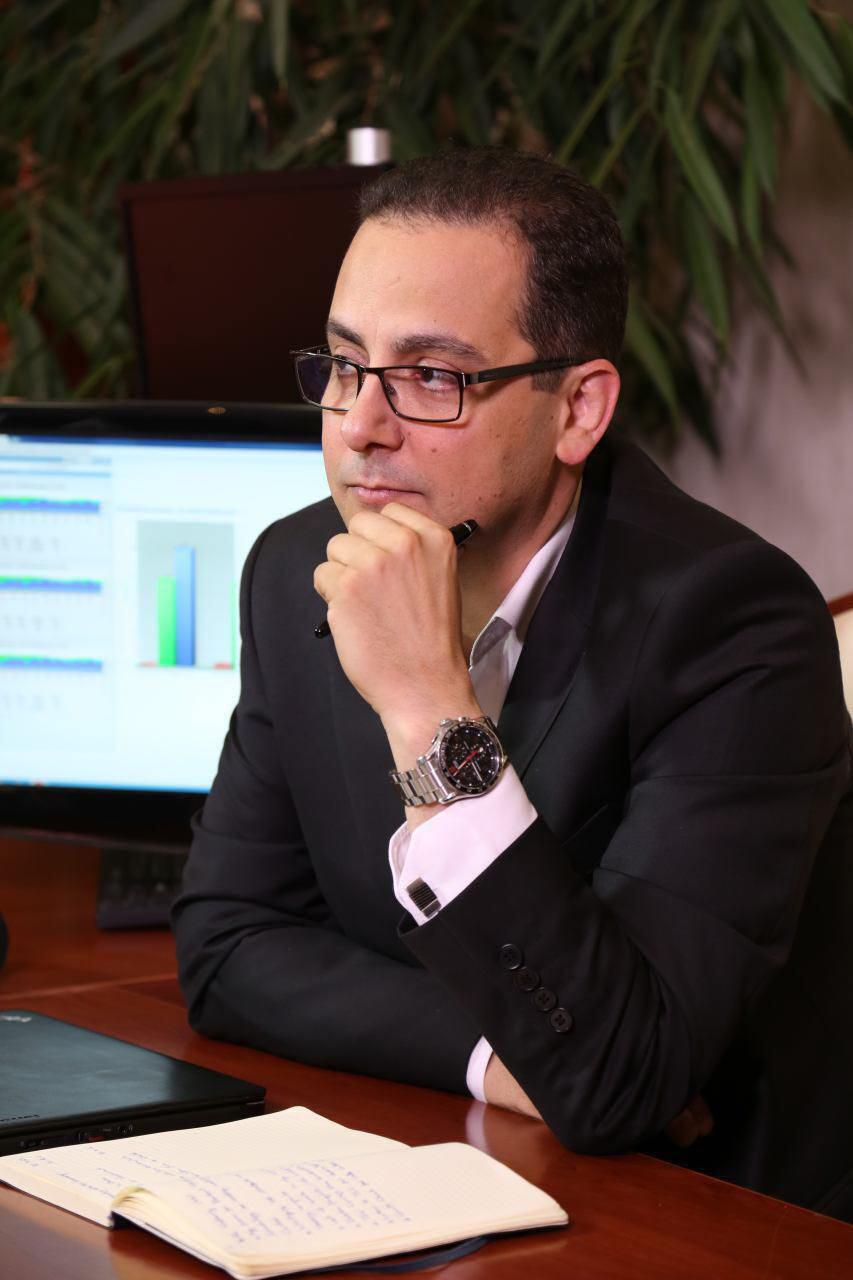 مدیرعامل شرکت شاتل در واکنش به تداوم قطع سرویس شاتل تاک: مخابرات اعتقادی به نقش حاکمیتی رگولاتوری ندارد