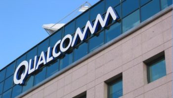 qualcomm-israel-pic-620×465