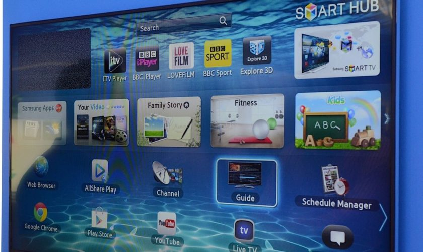 samsung-smart-google-tv-ifa-dsc_0371-rm-verge-1020