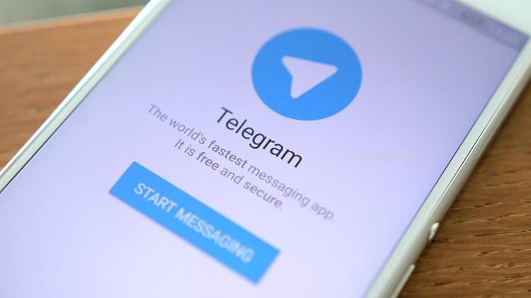 پایان پشتیبانی تلگرام از نسخههای قدیمی اندروید