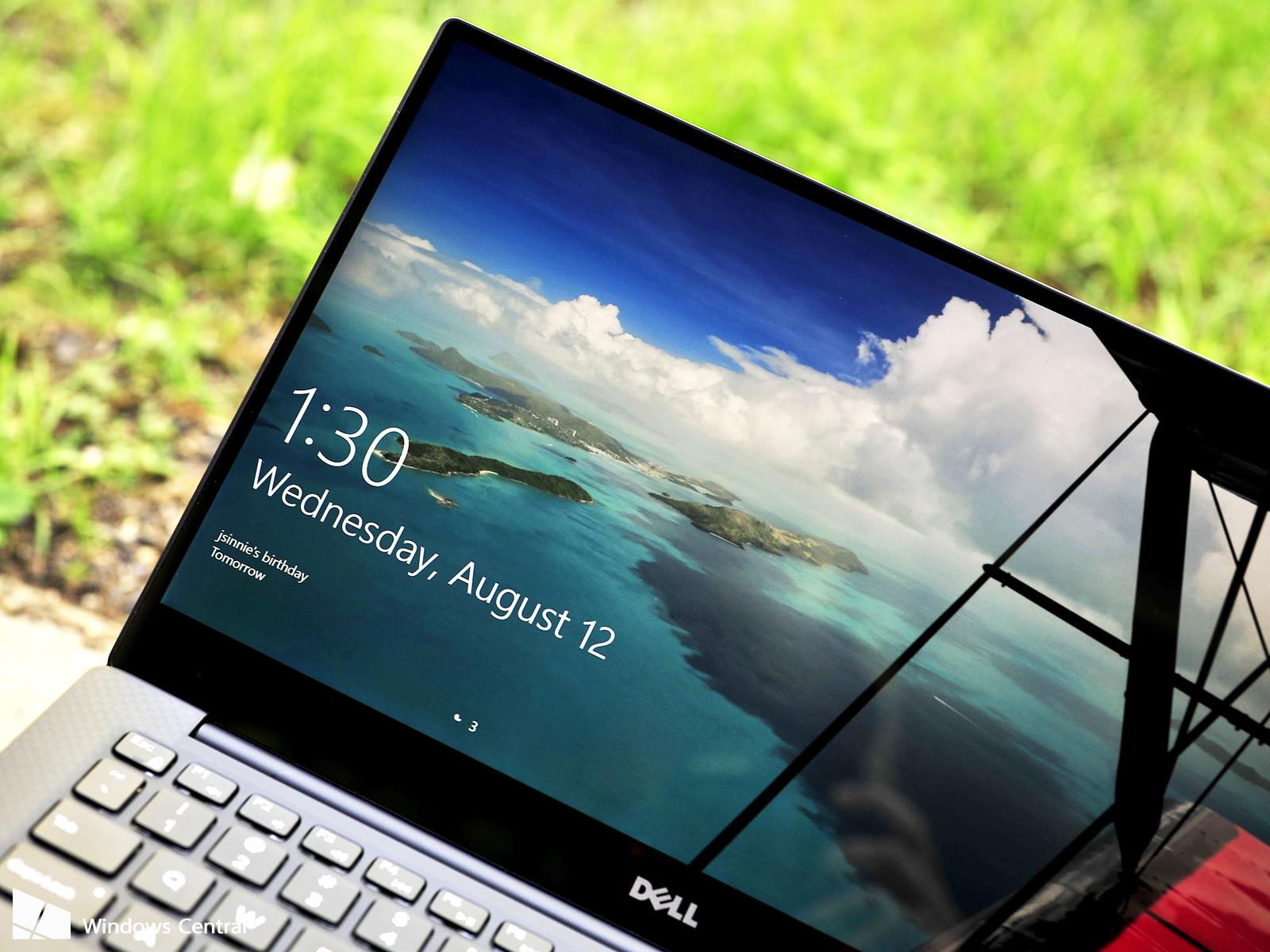 قابلیت جدید ویندوز ۱۰؛ قفل شدن خودکار ویندوز زمانی که کاربر حضور ندارد