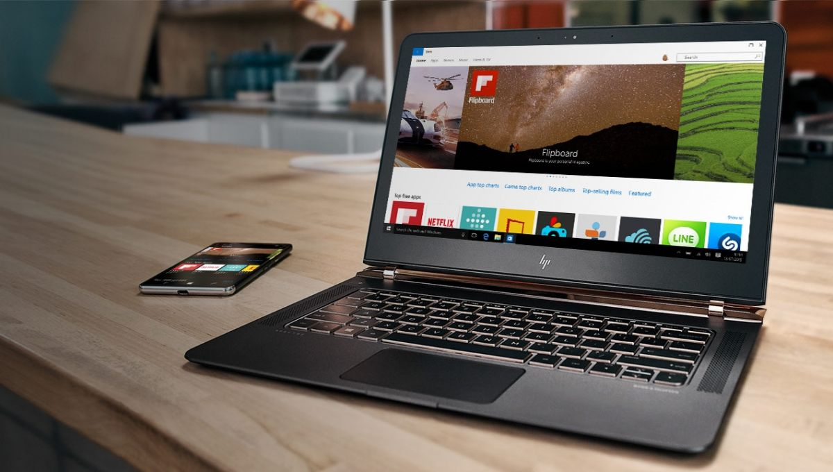 ویندوز ۱۰ روی ۲۵ درصد از کل کامپیوترهای جهان نصب شده است