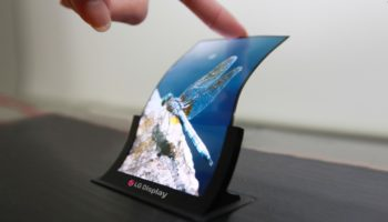 ۱۳۱۰۰۷۱۳۴۷۰۴-flexible-lg-screen-horizontal-large-gallery