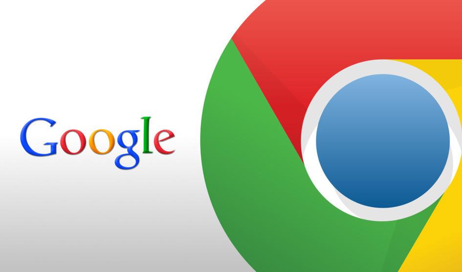 دسترسی کاربران ویندوز ایکسپی و ویستا به جیمیل از طریق گوگل کروم برچیده شد