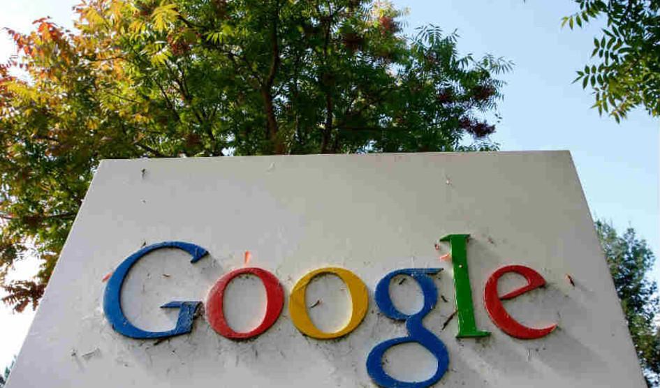 اسمارت واچهایی که با گوگل استور خداحافظی میکنند