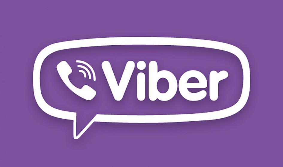 وایبر با ویندوز ۱۰ وداع میکند!