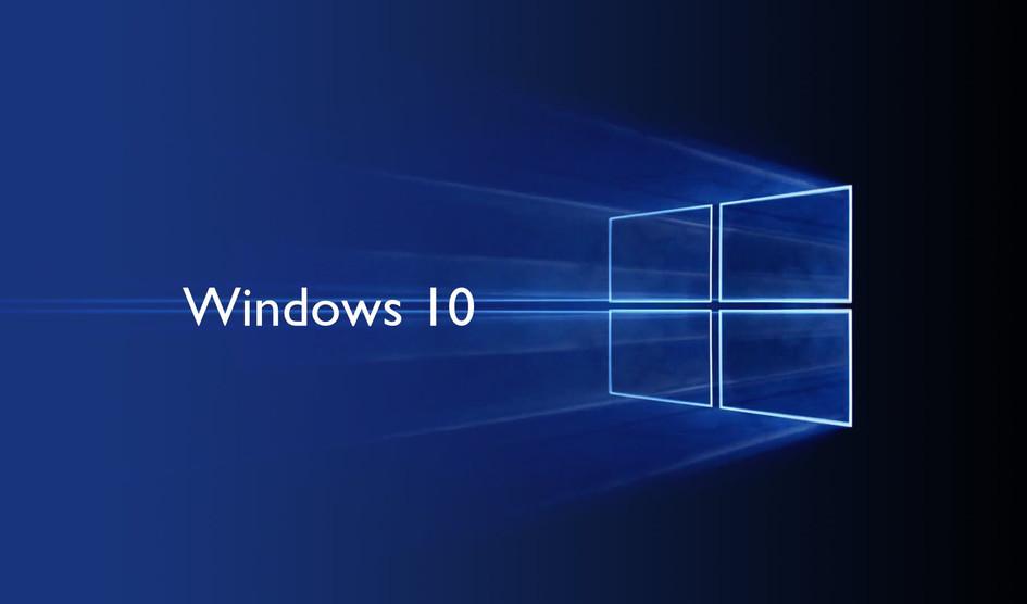 قابلیت مسدود کردن نصب برنامه دسکتاپ در ویندوز ۱۰ ایجاد میشود