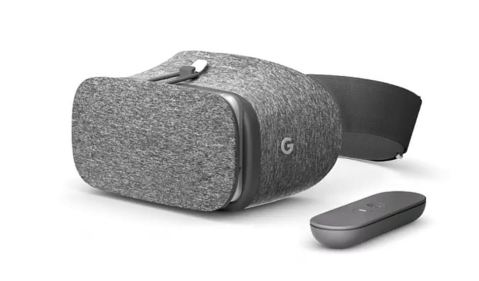 بازیهای بیشتری برای هدست Daydream VR در GDC معرفی می شود