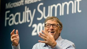 Bill_Gates_FS2016-768×619-720×580