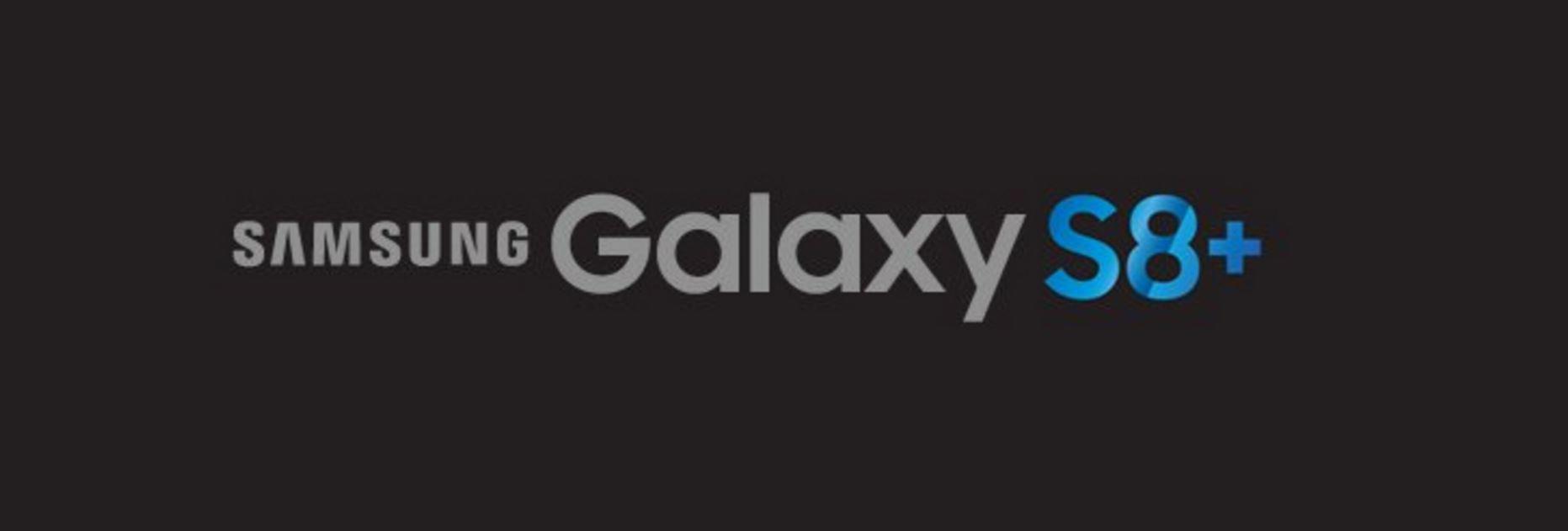 مشخصات فنی جدید از سامسونگ گلکسی +S8 فاش شد