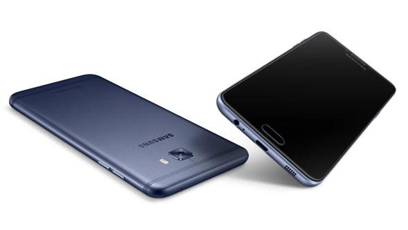 گلکسی سی ۵ پرو (Galaxy C5 Pro) به صورت جهانی ارایه می شود؟