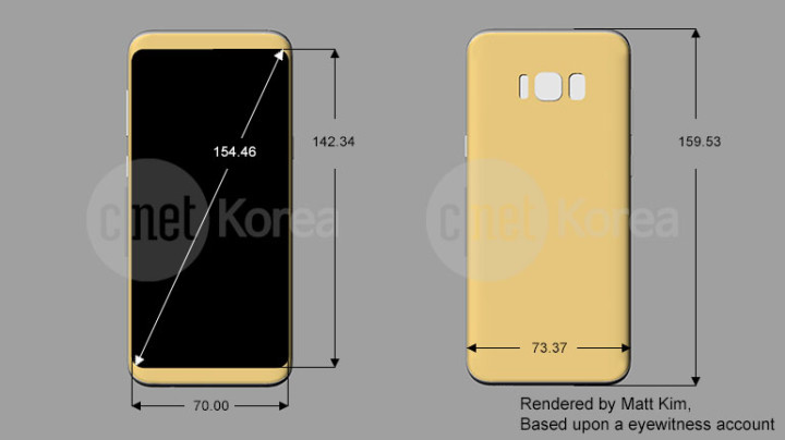 Galaxy-S8-render-2