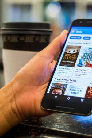 Google-Play-Store-6