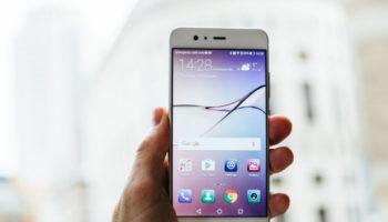 Huawei-P10-home-screen-840×560