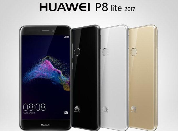 Huawei-P8-lite-2017