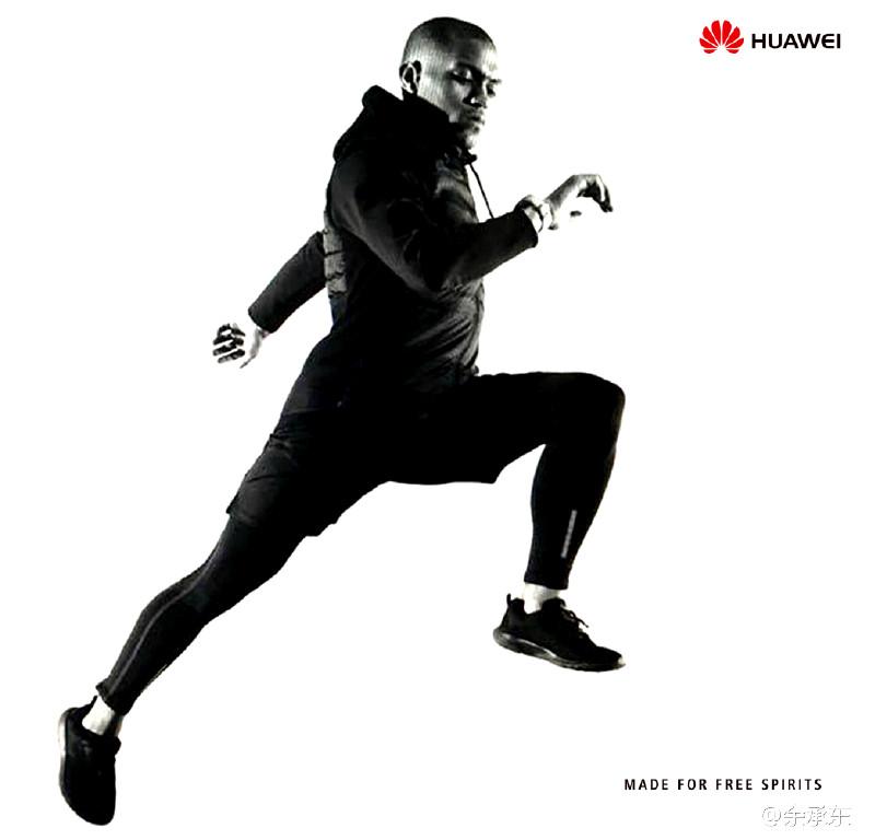 هوآوی ساعت هوشمند Huawei Watch 2 را معرفی میکند