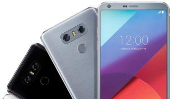 LG-G6-1-768×685