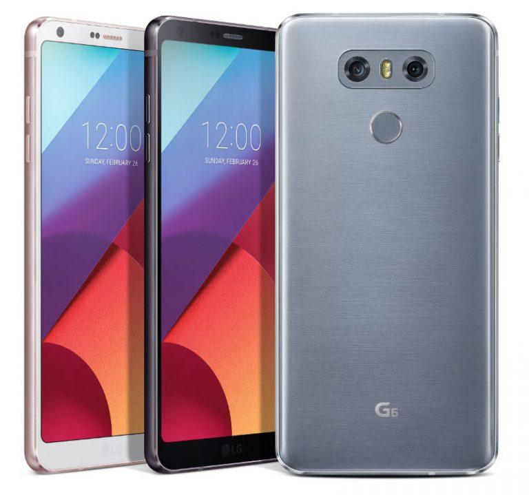 LG-G6-2-768x719