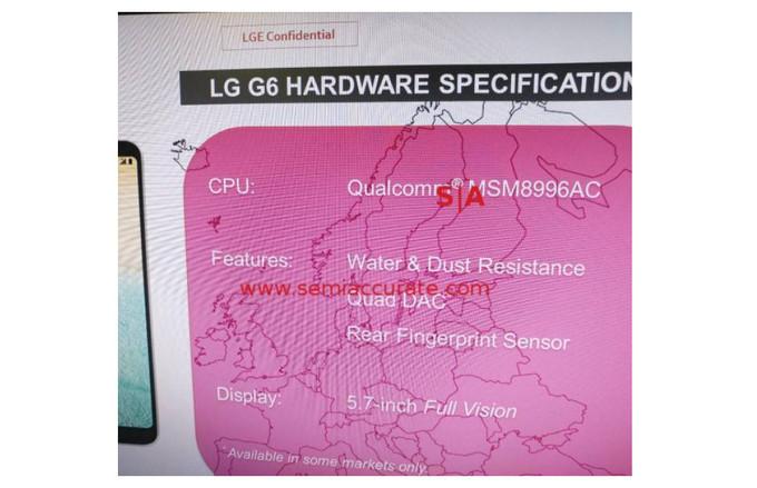 LG-G6-leaked-image