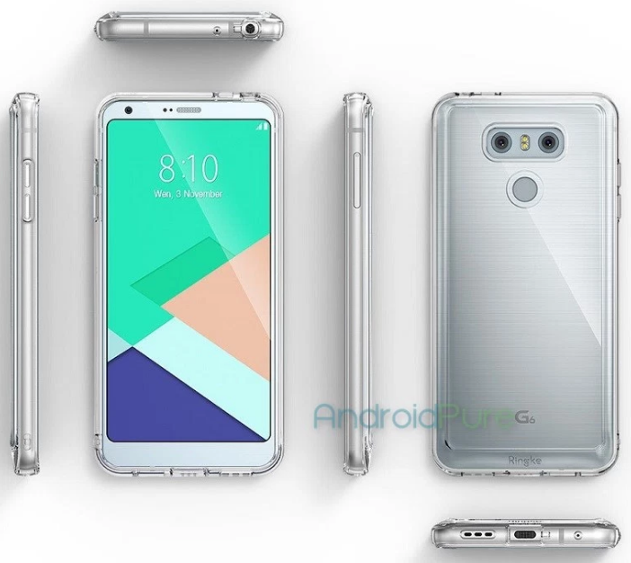 Leaked-images-of-the-LG-G6-wearing-a-bumper-case-shows-off-the-design-of-the-flagship-phone