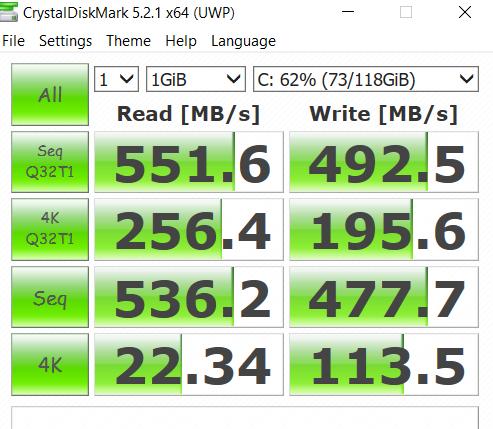MSI-GE62-7RE-Apache-Pro-CrystalDisk