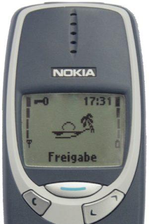Nokia-3310-new-MWC-2017-01