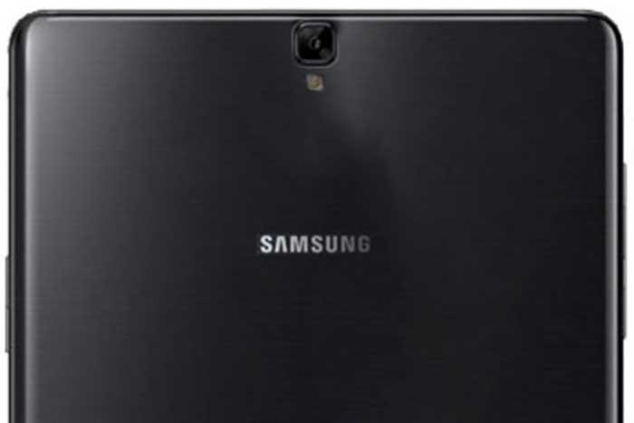 رندرهایی از گلکسی تب اس ۳ (Galaxy Tab S3) منتشر شد