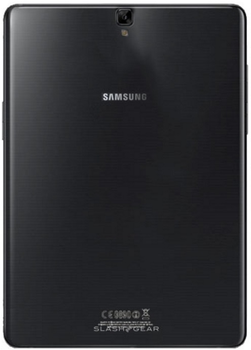Render-of-the-rear-of-the-Galaxy-Tab-S3