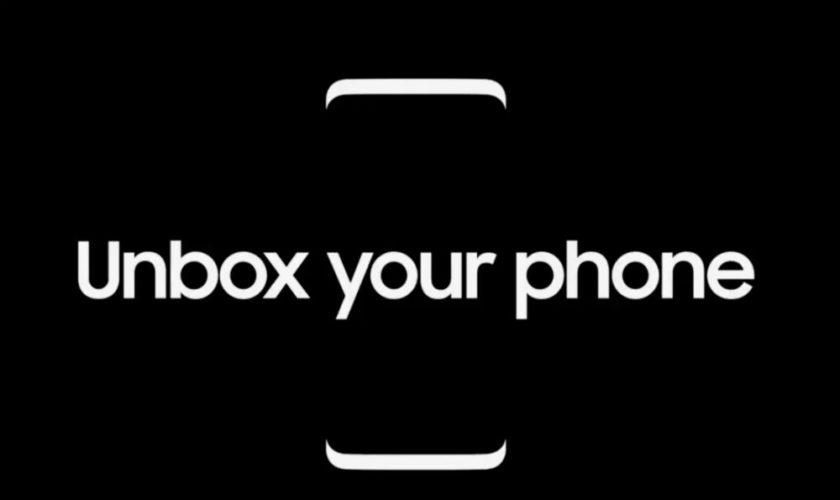 Samsung-Galaxy-S8-Unpacked-Teaser