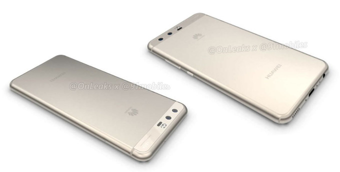 huawei-p10-render-video