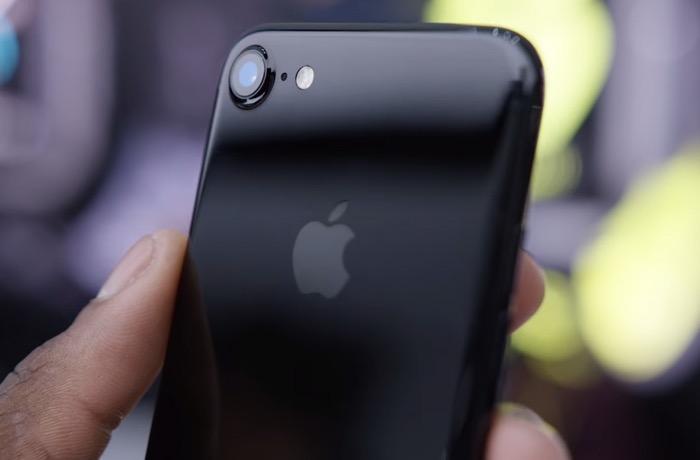 iOS 11 احتمالا از برنامه های ۳۲ بیتی پشتیبانی نخواهد کرد