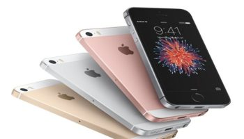 iphone-SE-2-2-2