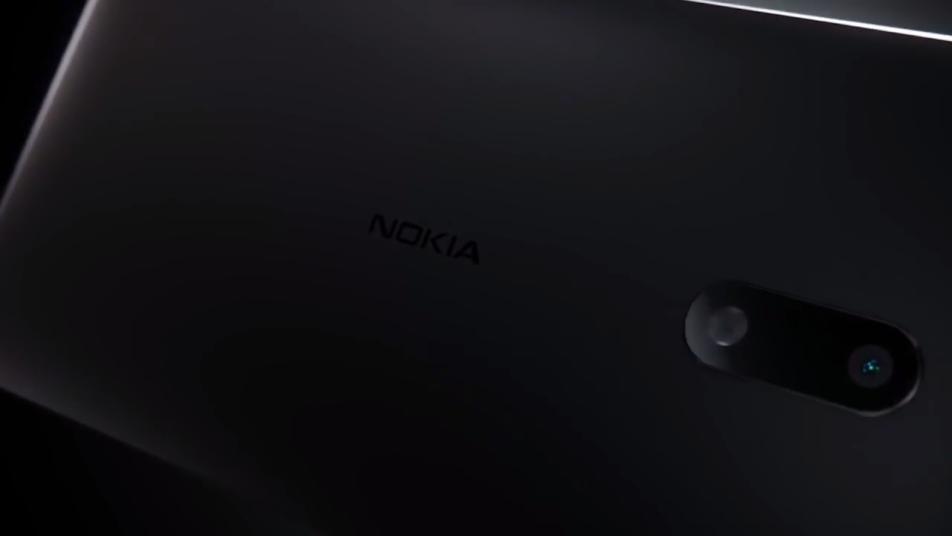 مشخصات گوشی Nokia 3 به روایت شایعه